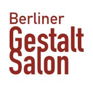 Berliner Gestaltsalon Logo
